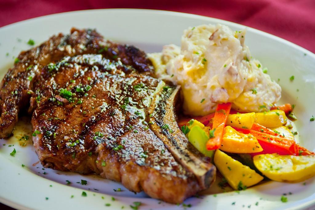 Deer Park steak3
