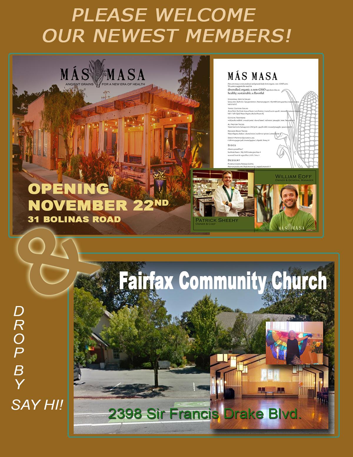 masmasa-com-church-promo